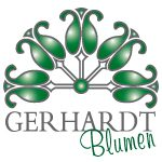 cropped-Logo_150_150-7.jpg  %GerhardtBlumen