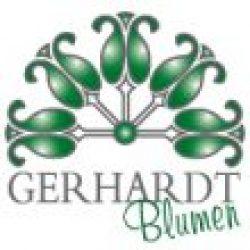 cropped-cropped-Logo_150_150-1.jpg  %GerhardtBlumen