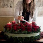 FlowerTales092018Kerst_Lr-308-150x150  %GerhardtBlumen