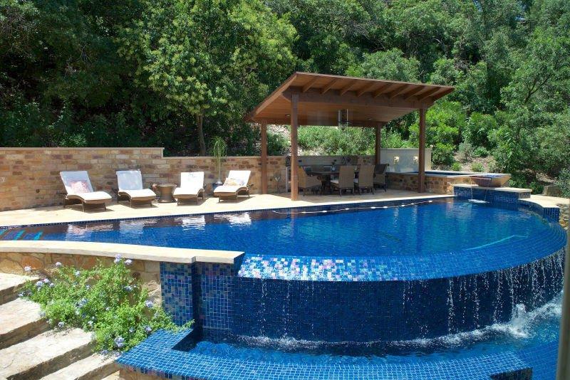 custom pool builder in atlanta ga