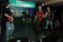 lets_rock_25jahre_burn_DSC_0292
