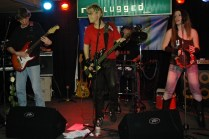 lets_rock_25jahre_burn_DSC_0417