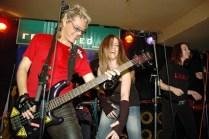 lets_rock_25jahre_burn_DSC_0443
