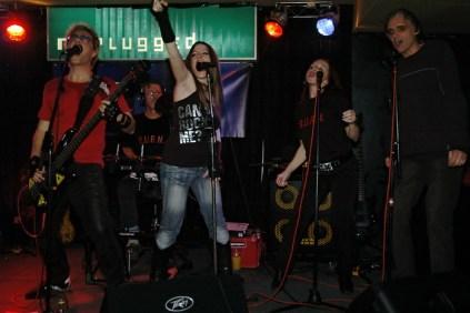 lets_rock_25jahre_burn_DSC_0444