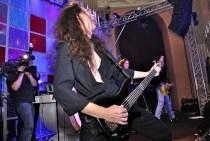 lets_rock_stiletto_auersperg_DSC_6854