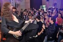 lets_rock_stiletto_auersperg_DSC_6861