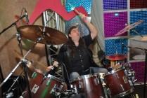 lets_rock_stiletto_auersperg_DSC_6866
