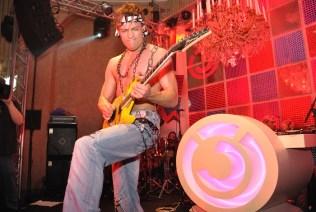 lets_rock_stiletto_auersperg_DSC_6969