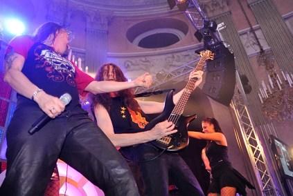 lets_rock_stiletto_auersperg_DSC_7011