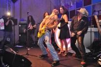 lets_rock_stiletto_auersperg_DSC_7041