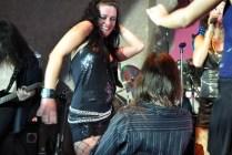 lets_rock_stiletto_auersperg_DSC_7072