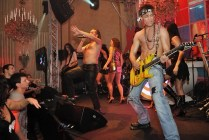 lets_rock_stiletto_auersperg_DSC_7090