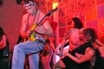 lets_rock_stiletto_auersperg_DSC_7096