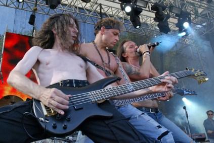 lets_rock_stiletto_dif2008_102893578_3fmg6Ckp_DSC_0296