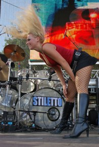 lets_rock_stiletto_dif2008_102893588_iEUOstdm_DSC_0336