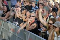 lets_rock_stiletto_dif2008_102893612_bCc7mJ1y_DSC_0439