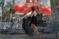 lets_rock_stiletto_dif2008_102893613_L83IVFuL_DSC_0443