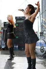 lets_rock_stiletto_dif2008_102893645_Iu4b14u5_DSC_9788
