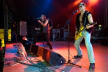 lets_rock_stiletto_dif_2009_DSC_6316