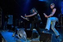 lets_rock_stiletto_dif_2009_DSC_6324