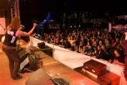 lets_rock_stiletto_dif_2009_DSC_6399