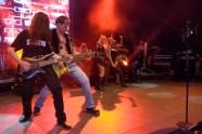 lets_rock_stiletto_dif_2009_DSC_6406