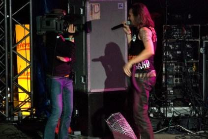 lets_rock_stiletto_dif_2009_DSC_6424