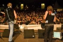 lets_rock_stiletto_dif_2009_DSC_6429