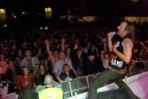 lets_rock_stiletto_dif_2009_DSC_6559