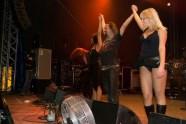 lets_rock_stiletto_dif_2009_DSC_6665