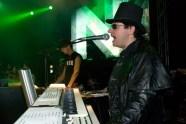 lets_rock_stiletto_dif_2009_DSC_6673