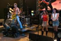 lets_rock_stiletto_dif_2009_DSC_6804