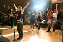 lets_rock_stiletto_dif_2009_DSC_6811