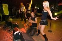 lets_rock_stiletto_dif_2009_DSC_6818