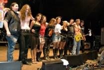 lets_rock_stiletto_dif_2009_DSC_6833