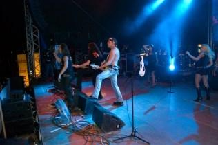 lets_rock_stiletto_dif_2009_DSC_6851