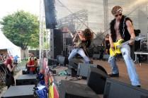 lets_rock_stiletto_dif_2010_DSC_7850