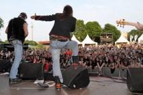 lets_rock_stiletto_dif_2010_DSC_7907