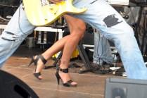 lets_rock_stiletto_dif_2010_DSC_7955