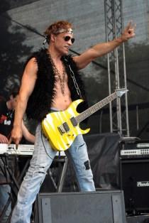 lets_rock_stiletto_dif_2010_DSC_7983