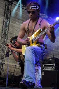 lets_rock_stiletto_dif_2010_DSC_8001