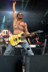 lets_rock_stiletto_dif_2010_DSC_8033