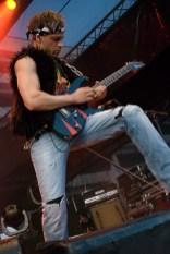 lets_rock_stiletto_harley_DSC_2799