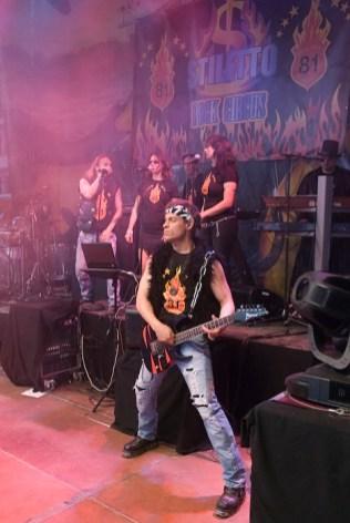 lets_rock_stiletto_harley_DSC_2834