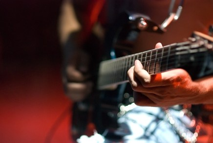 lets_rock_stiletto_harley_DSC_2940