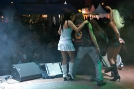 lets_rock_stiletto_harley_DSC_3012