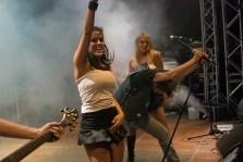 lets_rock_stiletto_harley_DSC_3108