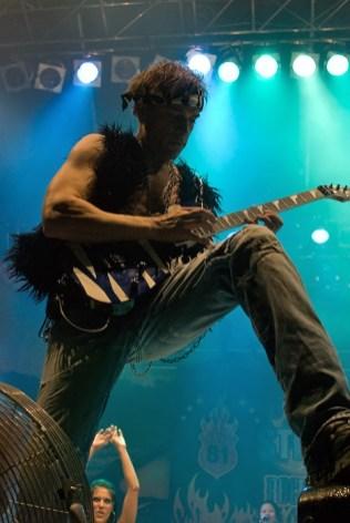 lets_rock_stiletto_harley_DSC_3172
