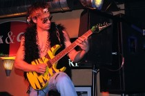 lets_rock_stiletto_soulveranda_2003_DSC_0609