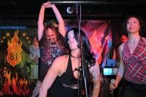 lets_rock_stiletto_soulveranda_2003_DSC_0610
